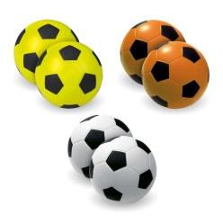 "Sport-Thieme® PU-Schaumstoffball Set ""Fußball"""
