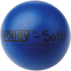 Volley Softi
