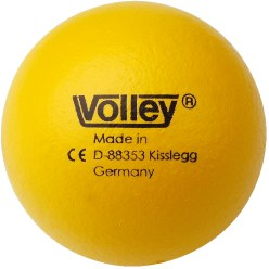Volley® Super