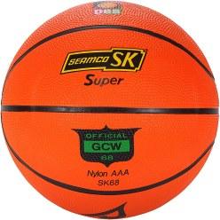 """Seamco Basketball  """"SK"""""""