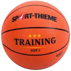 "Sport-Thieme Basketball  ""Training"""