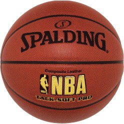 Spalding® Basketball Official NBA