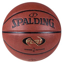 Spalding® Basketball