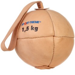 Sport-Thieme Schleuderball