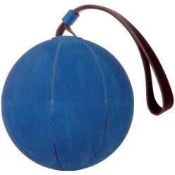 WV® Schleuderball 1.000 g, ø 19 cm