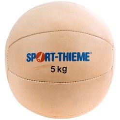 "Sport-Thieme Medizinball  ""Klassik"""