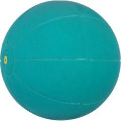 WV® Medizinball – Das Original!