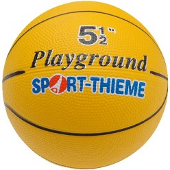 "Sport-Thieme Mini-Basketball ""Playground"""