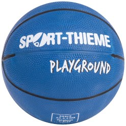 "Sport-Thieme® Mini-Ball ""Playground"""