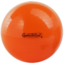 Original Pezziball® Orange, ø 53 cm, 1.100 g