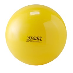 Gymnic® Gymnastikball