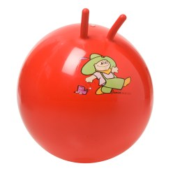 "Togu® Sprungball ""Super-Rodeo"""