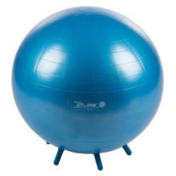 """Gymnic® Sitzball """"Sit 'n' Gym"""""""