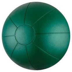Togu Medizinball aus Ruton