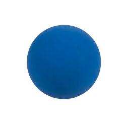 WV Gymnastikball aus Gummi