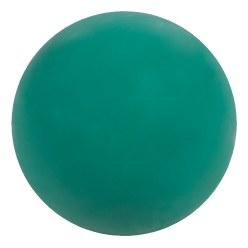WV Gymnastikball Gymnastikball aus Gummi Blau, ø 16 cm, 320 g