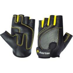 """Silverton® Handschuhe """"Lady"""""""