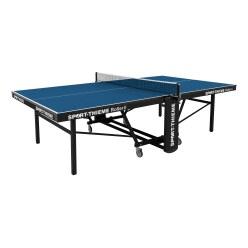 "Sport-Thieme® Tischtennisplatte ""Roller II"""