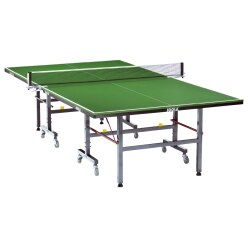 """Joola® Tischtennisplatte """"Transport S"""""""