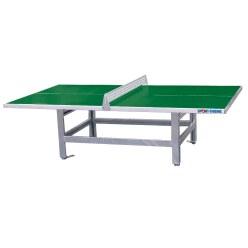 """Sport-Thieme Polymerbeton-Tischtennisplatte """"Standard"""""""