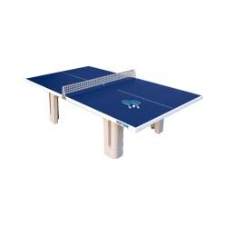 """Sport-Thieme Polymerbeton-Tischtennisplatte """"Profi"""""""