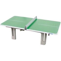 """Sport-Thieme® Polymerbeton-Tischtennisplatte """"Champion"""""""