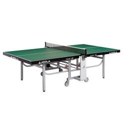 """Joola® Tischtennisplatte  """"Rollomat"""""""