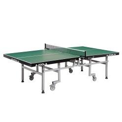 """Joola® Tischtennisplatte """"3000-SC"""""""
