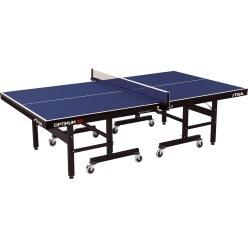 "Stiga® Tischtennisplatte  ""Optimum 30"""