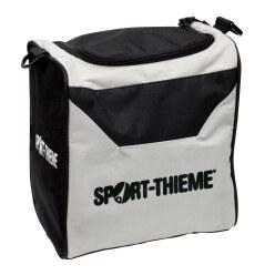 Sport-Thieme® Aufbewahrungstasche für Tischtennisschläger