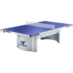 """Cornilleau® Tischtennisplatte """"PRO 510 Outdoor"""""""