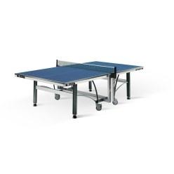 """cornilleau Tischtennisplatte  """"Competition 640"""""""