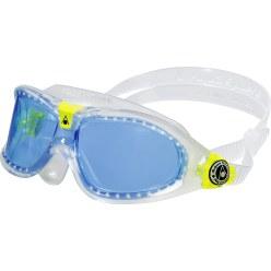 """Aqua Sphere® Schwimmbrille """"Seal 2.0"""" Für Kinder"""