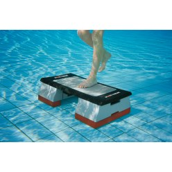 Sport-Thieme® Aqua-Step