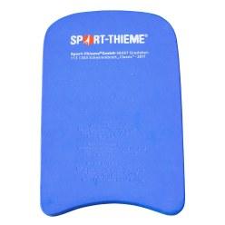 "Sport-Thieme® Schwimmbrett ""Classic"""