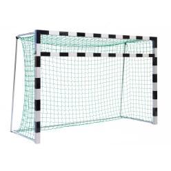 Sport-Thieme® Zusatzquerlatte/Torabhängung