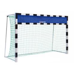 Sport-Thieme® Zusatzquerlatte mit Torabhängung
