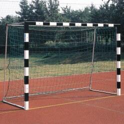 "Sport-Thieme® Handballtor ""Spezial"""