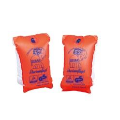 Bema® Schwimmflügel 0, 11–30 kg, 1–6 Jahre