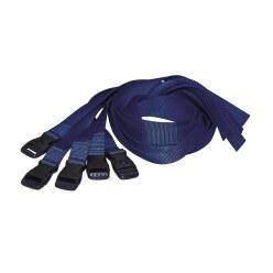 Sport-Thieme® Ersatz-Gurtbänder für Schwimmgürtel