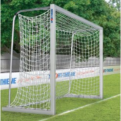 Sport-Thieme Kleinfeldtor-Set