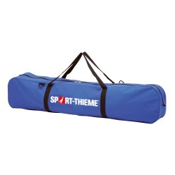 Sport-Thieme Intercrosse-Tasche