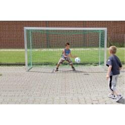 Sport-Thieme® Street-Soccer-Fußballtor