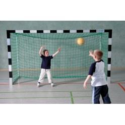 Sport-Thieme® Mini-Handballtor 3x1,60 m