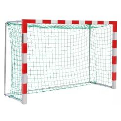 Sport-Thieme Mini-Handballtor 3x1,60 m, frei stehend