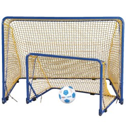 Sport-Thieme® Minitor, klappbar