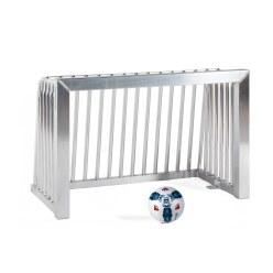 Sport-Thieme® Vollverschweißtes Mini-Bolzplatztor