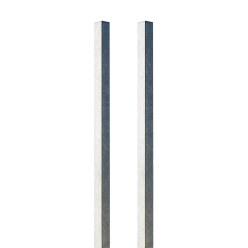 """Sport-Thieme® Beachvolleyball-Pfosten """"Stabil"""""""