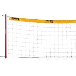 Beachvolleyballnetz aus Dralo®