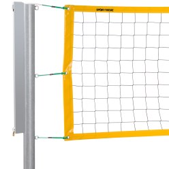 "Sport-Thieme Beachvolleyball-Pfosten ""Safe"""